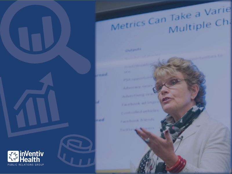 10 Tips For Putting Measurement Into Action