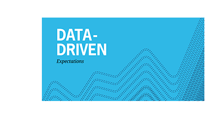 Data-Driven Expectations