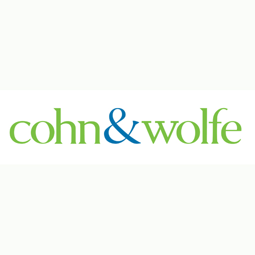 CohnWolfeLogo