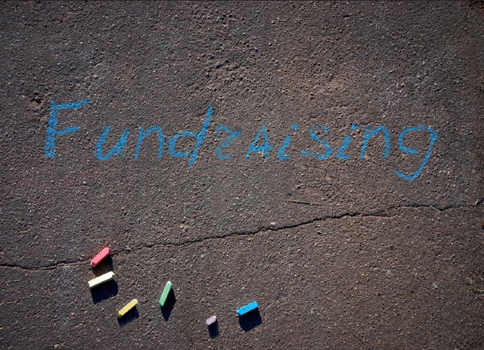 Reviving A Flat Fundraising Campaign