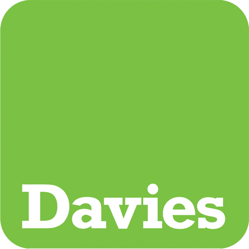Davies-logo-green-512x512