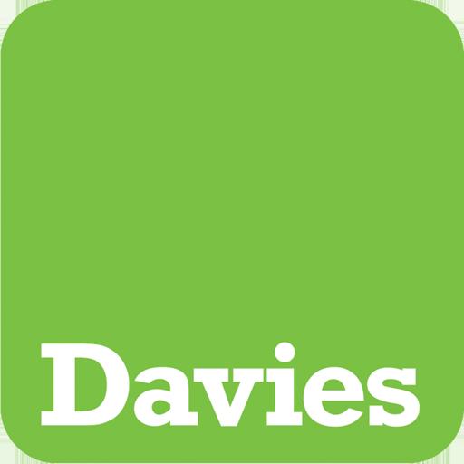 Davies