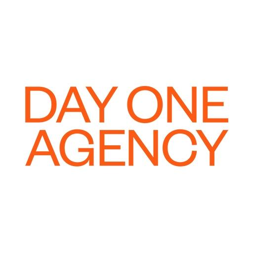 D1A_Logo