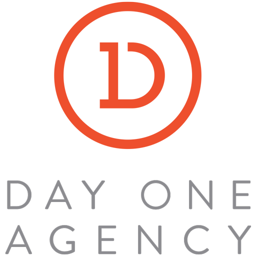 Vice President - Day One Agency