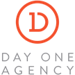Account Manager/Director, Communications - Day One Agency