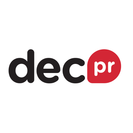DEC PR