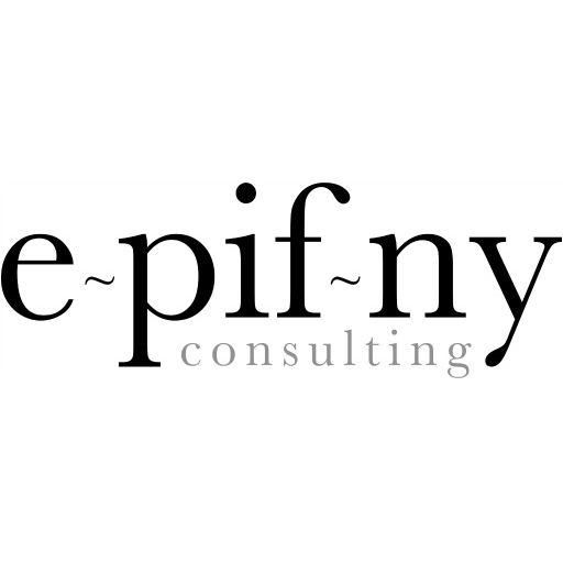 epifny consulting