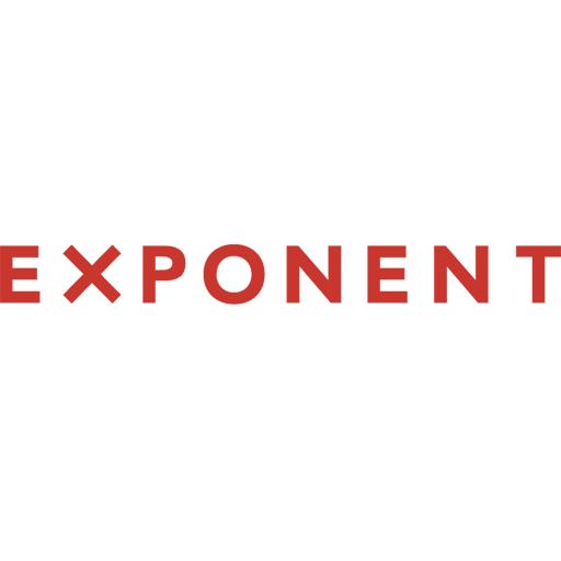 Exponent_Logo_PMS_032C_512x55