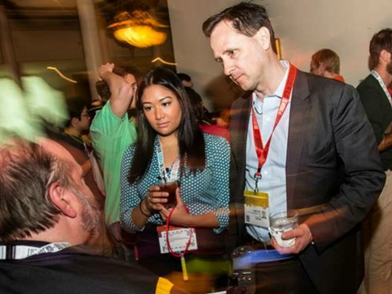 3 Lessons On How To Keep Clients Relevant At SXSW Interactive