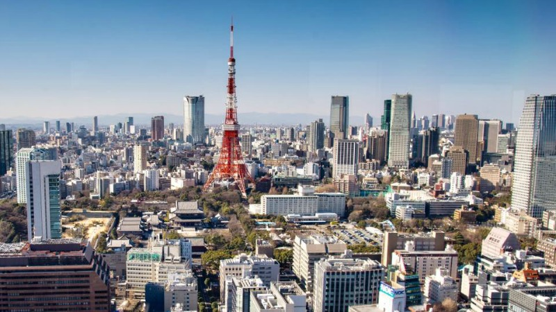 Why Strategic Communications Is Critical When Japanese Companies Buy Foreign Assets
