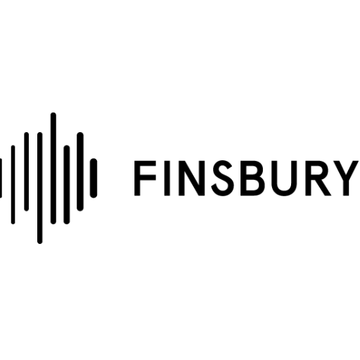 Account Executive - Finsbury