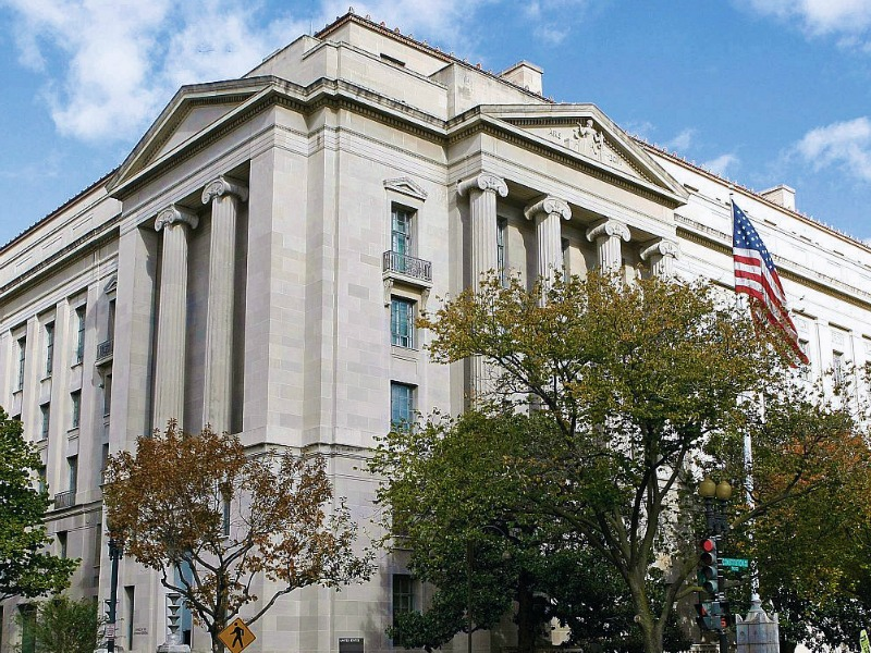 How DOJ's White Collar Shift Will Affect Corporations And Communications