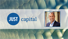 Finsbury Insights_JUST-Capital