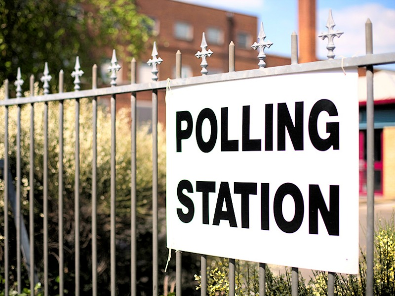What The UK Election Means For The Business Community