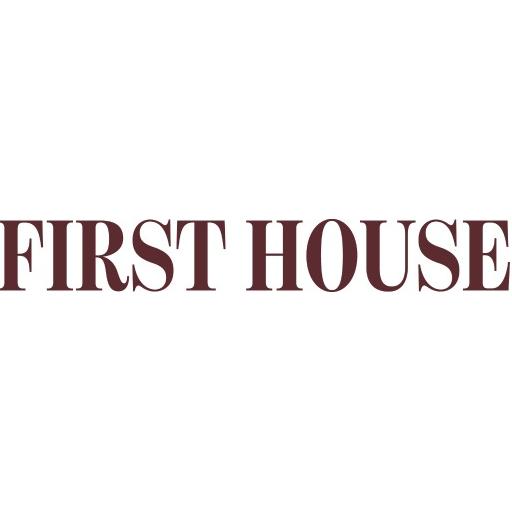 First House Logo