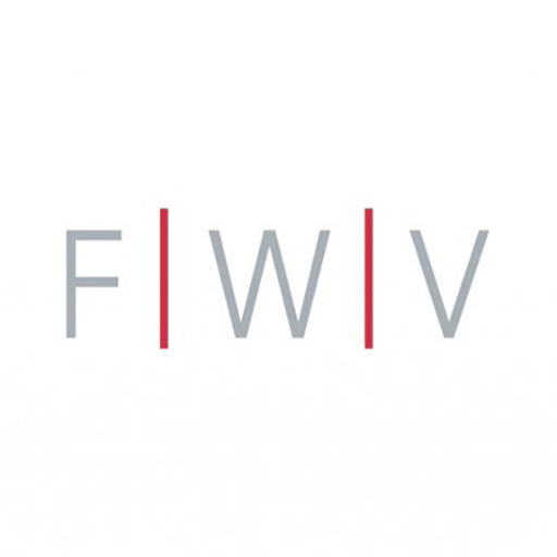 FWV logo 512x512