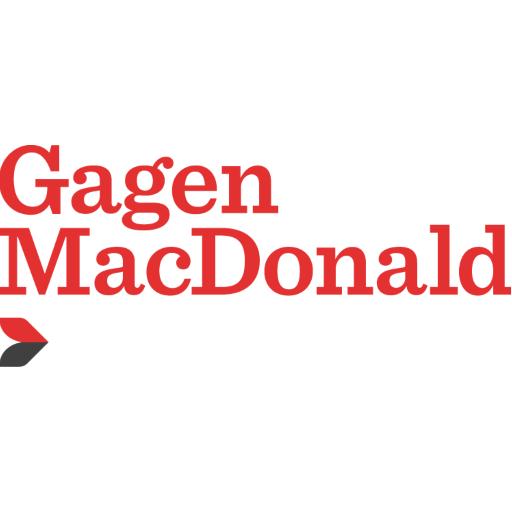 Gagen MacDonald