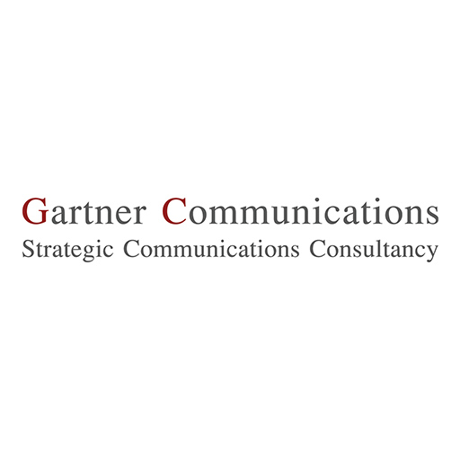 Gartner Communications