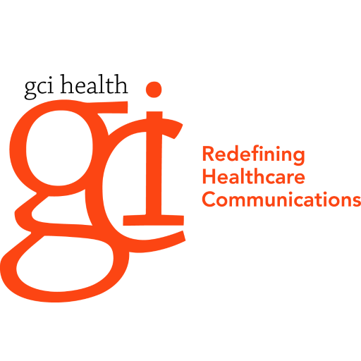 Account Director - GCI Health
