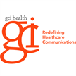 Account Executive - GCI Health