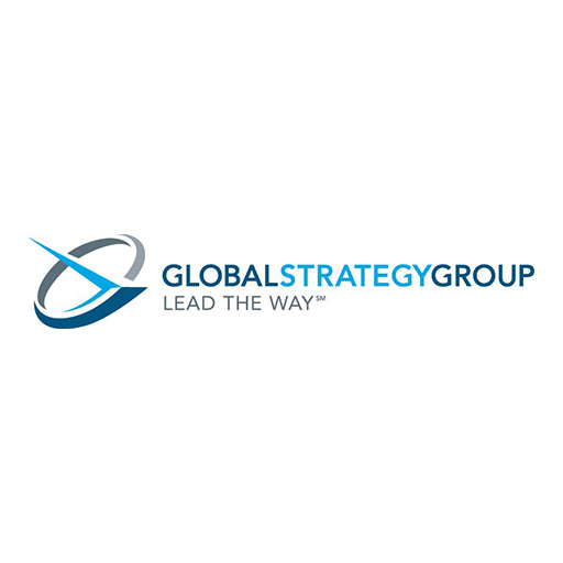 GlobalStrategyResized