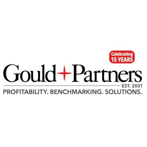 gould-logo 2016