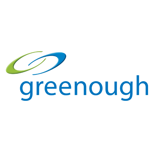 Greenough_logo_notag_512_square_centered