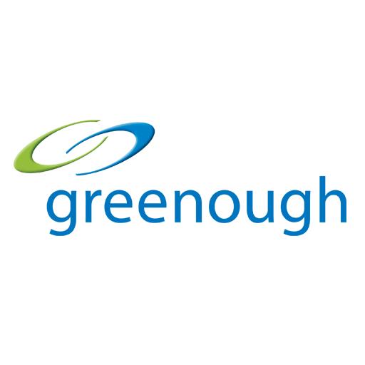 Greenough_logo_notag_512_square_centered