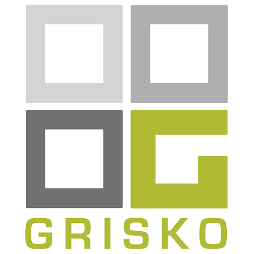 Grisko_logo_RGB-512x512