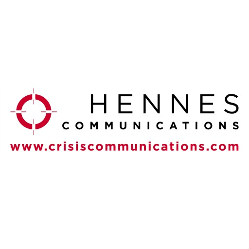 Hennes Communications
