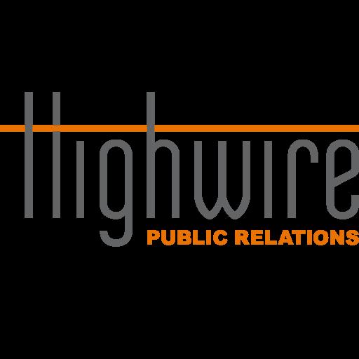 Highwire_Logo_512x512