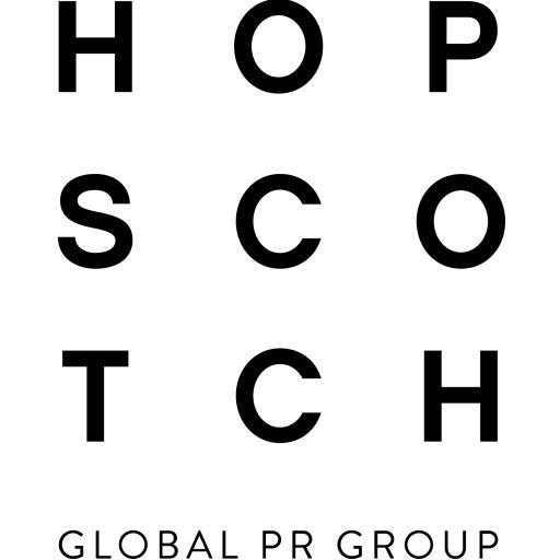 HOPSCOTCH_globalprgroup_Noir