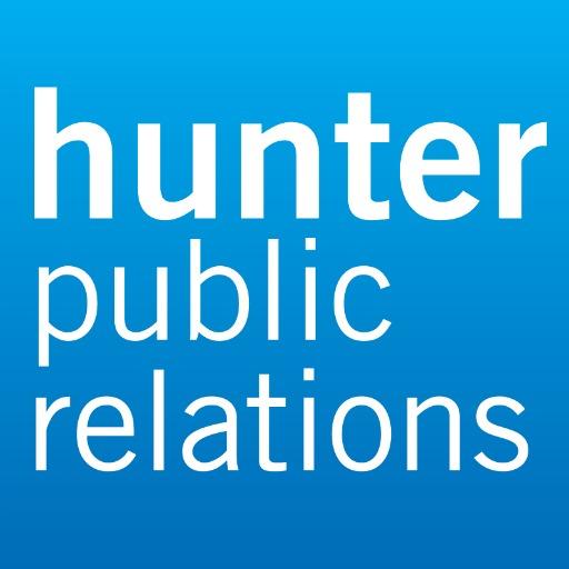 hunter-pr-logo