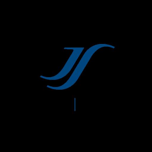 JS_logo-01