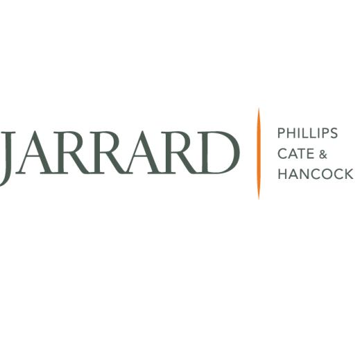 Jarrard Phillips Cate & Hancock