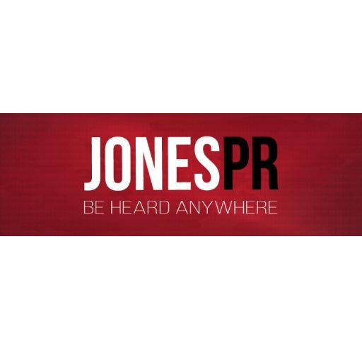 Jones PR
