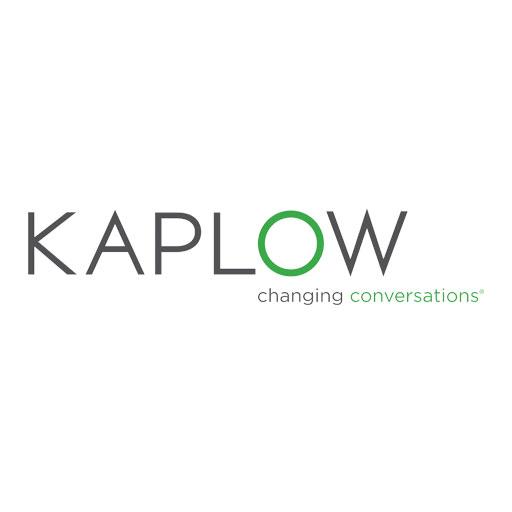 Kaplow_512pixels