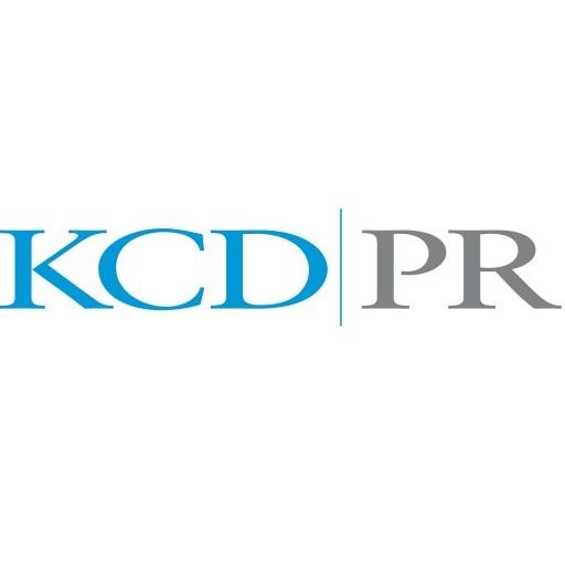New KCD PR logo_HIGH RES