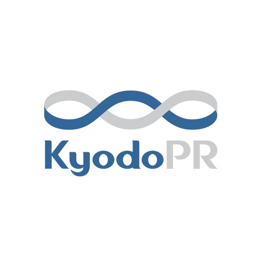 kyodo-pr-open-graph-2016