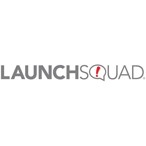 LaunchSquad