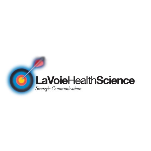 LaVoieHealthScience