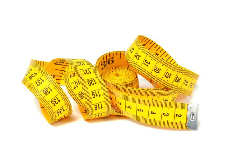 Why Is PR Measurement So Important?