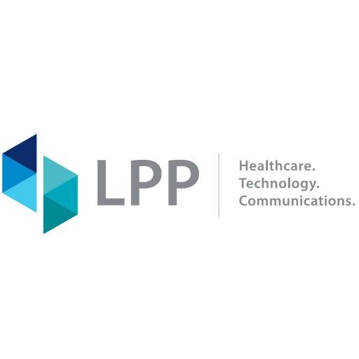 LPP Final Logo