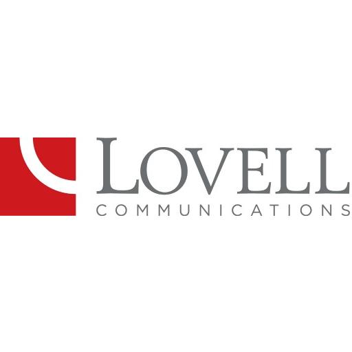 lovell_logo-rgb_web