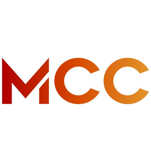 MCC LOGO 512x512