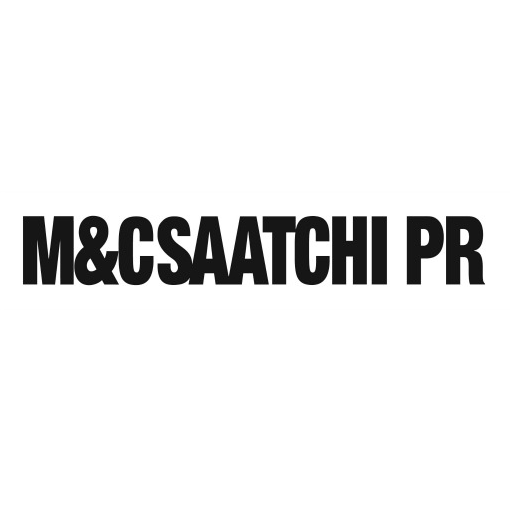 Account Executive/SAE/Account Supervisor - M&C Saatchi PR