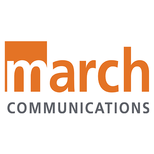 March Communications
