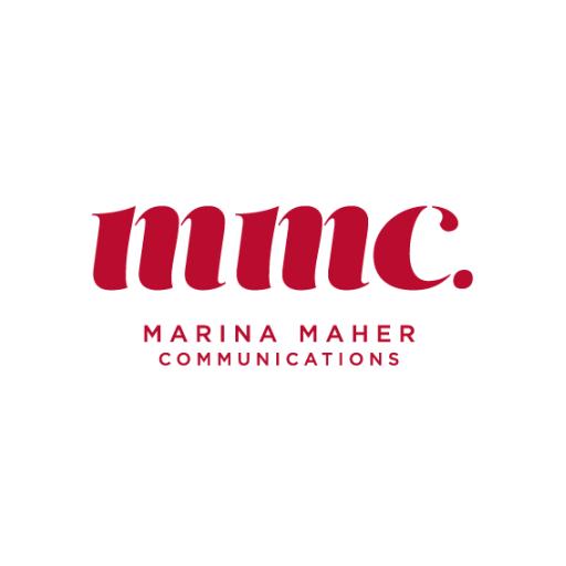 mmc_logo_rgb_red