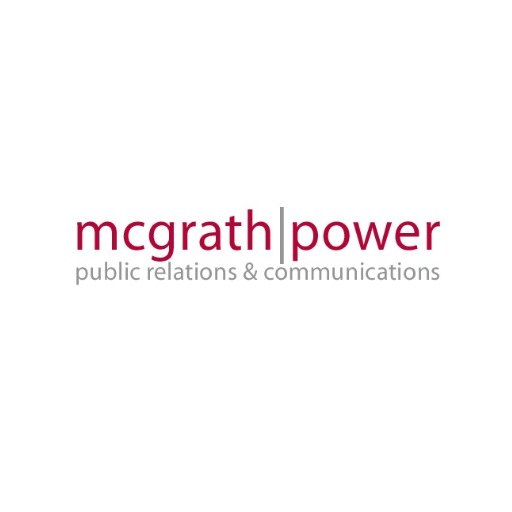 Mcgrath Power