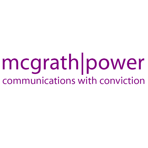 McGrathPower Public Relations and Communications